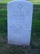 Harley Howard Mooney