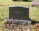 """John J. """"Jack"""" Daley"""