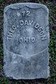 Theodore Davidson