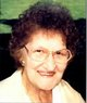 "Katherine Alberta ""Aunt Kitty"" <I>Hoffman</I> Jewell (Juelg)"
