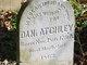 Profile photo:  Daniel Atchley