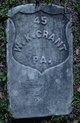 William K. Grant