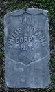 Corp Phillip Wyand
