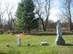 Eisele Cemetery