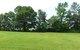 Benton Cemetery #1