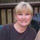 Kaye Staccone