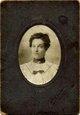 Mary Phillips <I>Keller</I> Miller