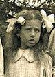 Edna Louise <I>Cather</I> Aleshire