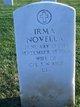 Irma Novella <I>Murphy</I> Rice