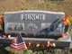 Esther Elsie <I>Linhart</I> Bunch