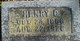 Henry C Busey