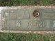 Henry Clay Allen