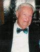 Walter Leighton Clark, III