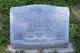 """Mrs Agnes J. """"Jennie"""" <I>Piersol</I> Aikin"""