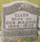Ellen <I>Houle</I> Machia