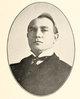 William Worthington Parshall