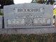Profile photo:  Ada Belle <I>Abbey</I> Brookshire