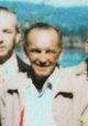 Daniel John Elbert, Jr