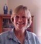 Kimberley Ann DRAGE Page