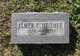Elmer Clarence Deisher