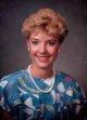 Christi Lynn <I>Chaney</I> Seitz