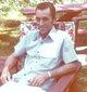 Profile photo:  Fred Eugene Tillinghast, Jr