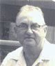 Profile photo:  Fred Eugene Tillinghast, Sr