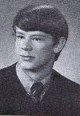 "James William ""Jake"" McMullen"