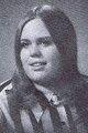 "Janet Lee ""Jan"" <I>Pease</I> Rocha"