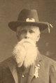 William Theodore Ireland