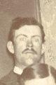 Theodore William Ireland
