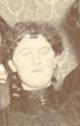 Lillian Jessie <I>Ireland</I> Nelson