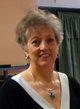 Linda Coen  Passmark