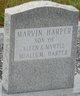 Marvin Harper