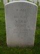 Vera Hunt Diehl