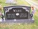 Fred L Ware Sr.