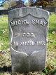 Michael Shay