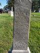 William Charles Ireland