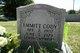 Emmitt Cody