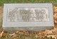 George Emerson Beach