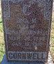 Ona M. Cornwell