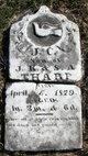 J. C. Tharp