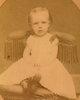 Fannie Edith <I>Mahoney</I> Morrison