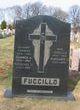 Isabella <I>Casoli</I> Fuccillo