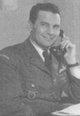 Profile photo: Gen Jan Rozkazom Ambrus