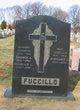 Pasquale C. Fuccillo