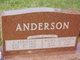 A. Bernard Anderson