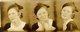Mabel Maudine <I>Turner</I> Cotton