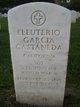 Eleuterio Garcia Castaneda