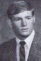 "Robert Harrison ""Bob"" McCallum"